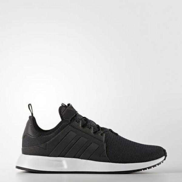 Adidas X_Plr Homme Core Black/Footwear White Origi...