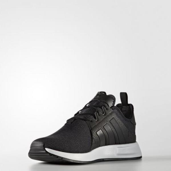 Adidas X_Plr Homme Core Black/Footwear White Originals Chaussures NO: BB1100