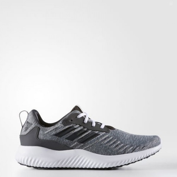 Adidas Alphabounce Rc Homme Dark Grey Heather/Dark...