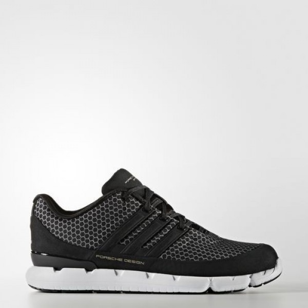 Adidas Ec Running Homme Core Black/Footwear White ...