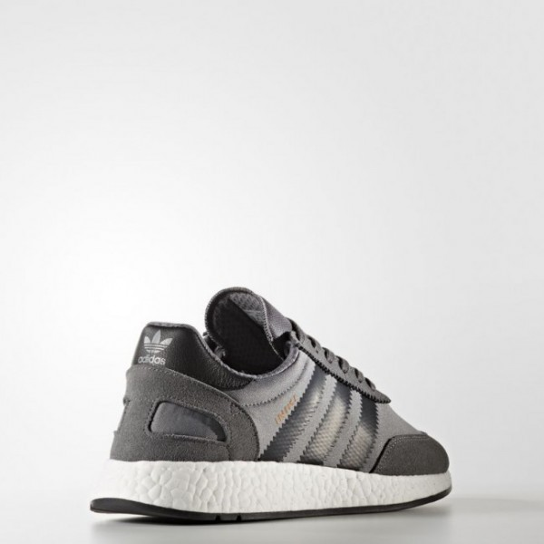 Originals Chaussure Iniki Runner