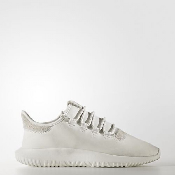 Adidas Tubular Shadow Femme Crystal White/Footwear...