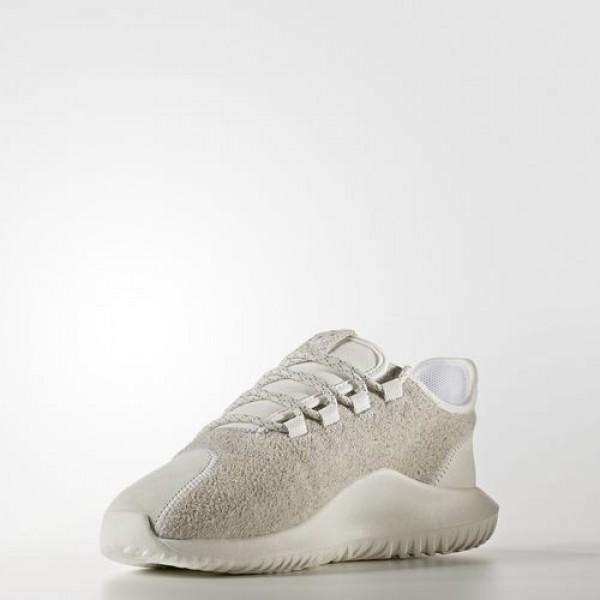 Adidas Tubular Shadow Femme Crystal White/Footwear White Originals Chaussures NO: BB8821