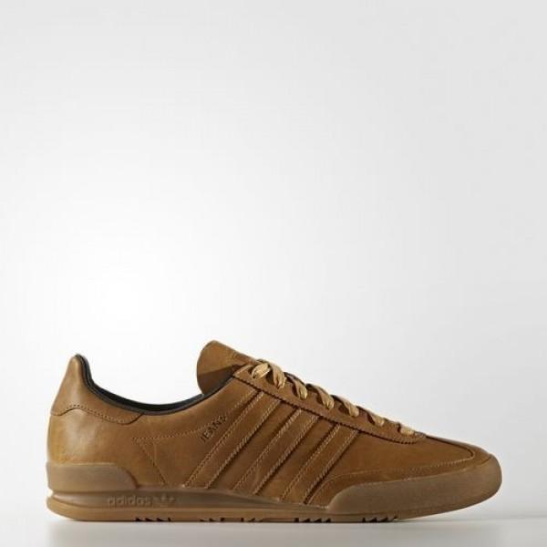 Adidas Jeans Homme Mesa/Core Black Originals Chaussures NO: BB5273