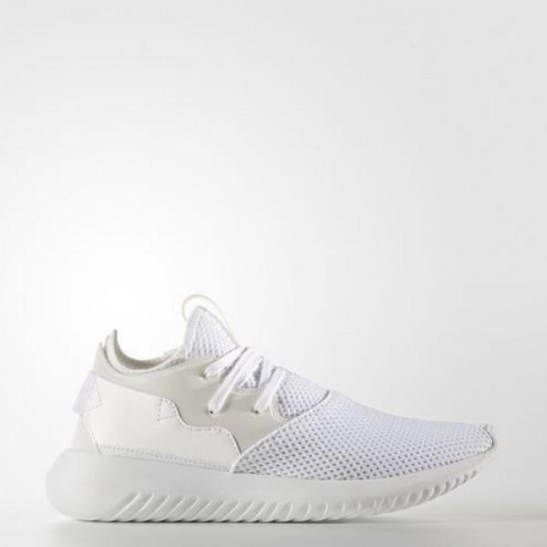 Adidas Tubular Entrap Femme Footwear White/Crystal...