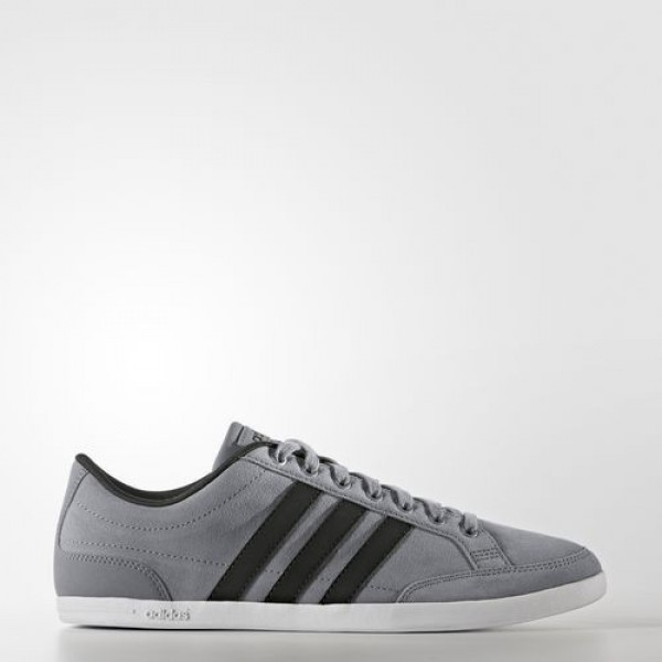 Adidas Caflaire Homme Grey/Core Black/Matte Silver...
