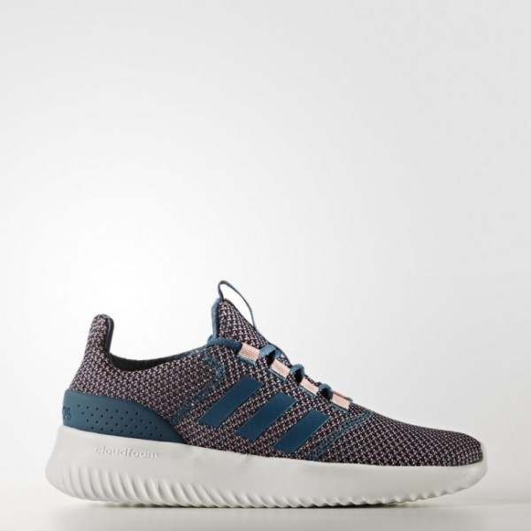 Chaussure Cloudfoam Ultimate Femmes adidas neo