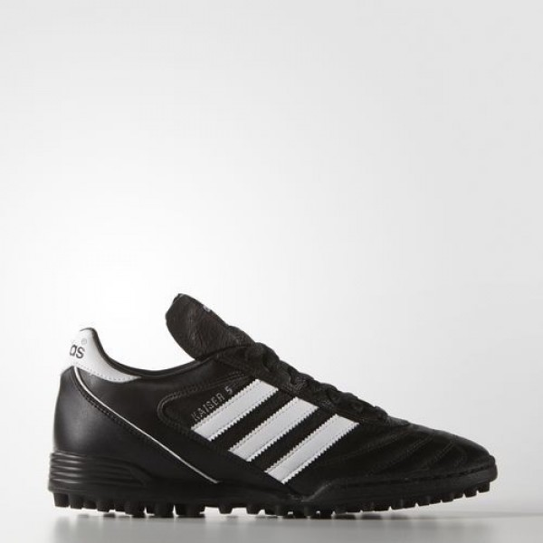 Adidas Kaiser 5 Team Homme Black/Footwear White Fo...