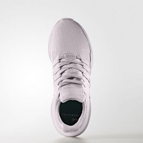 Adidas Eqt Support Adv Femme Ice Purple/Footwear White Originals Chaussures NO: BB2327