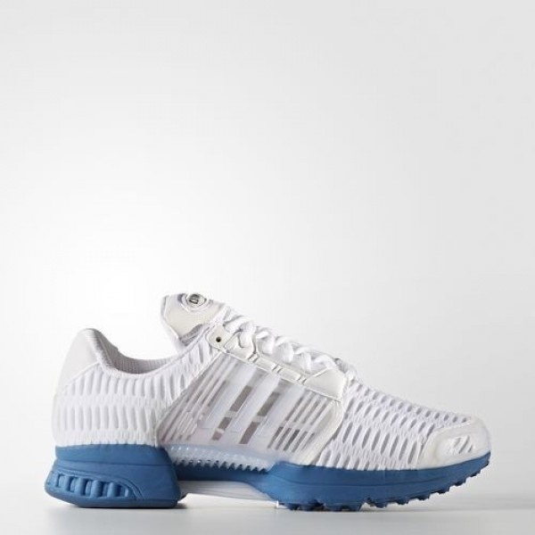 Adidas Climacool 1 Homme Footwear White/Core Blue ...