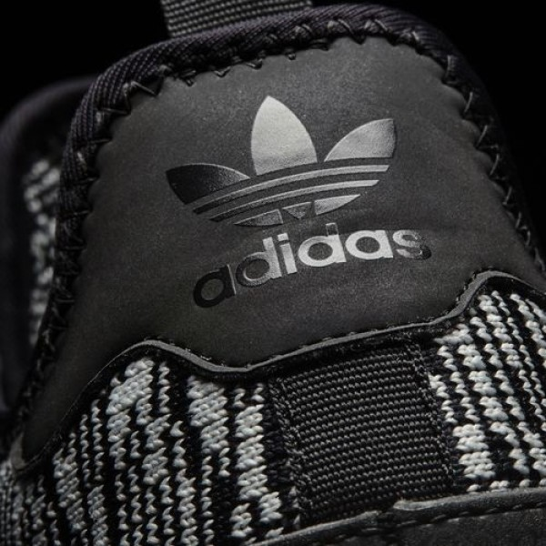 Adidas X_Plr Femme Core Black/Footwear White Originals Chaussures NO: BB2899