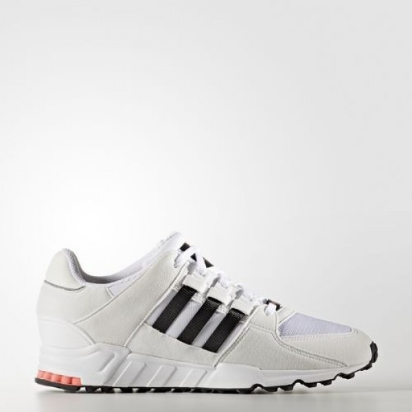 Adidas Eqt Support Rf Homme Vintage White/Core Bla...