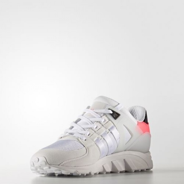 Adidas Eqt Support Rf Homme Footwear White/Turbo Originals Chaussures NO: BA7716