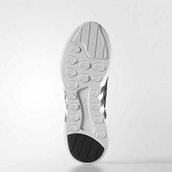 Adidas Eqt Support Adv Homme Core Black/Footwear White Originals Chaussures NO: BB1295