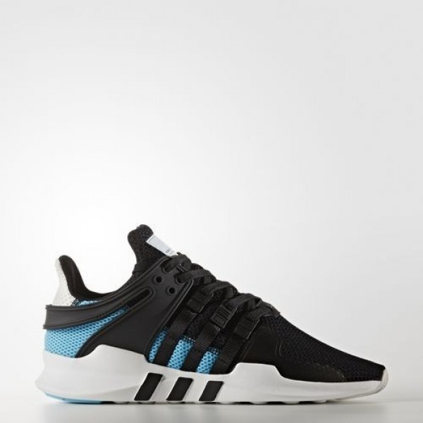 Adidas Eqt Support Adv Homme Core Black/Footwear W...