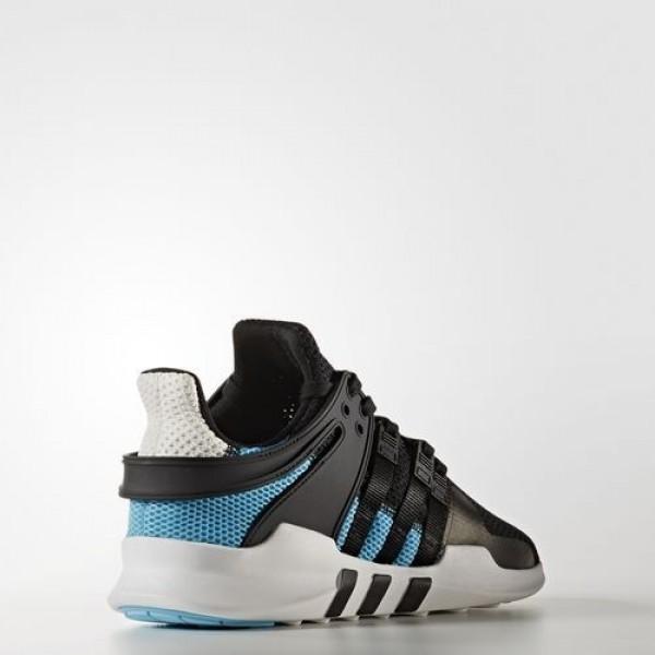 Adidas Eqt Support Adv Homme Core Black/Footwear White Originals Chaussures NO: BB1311