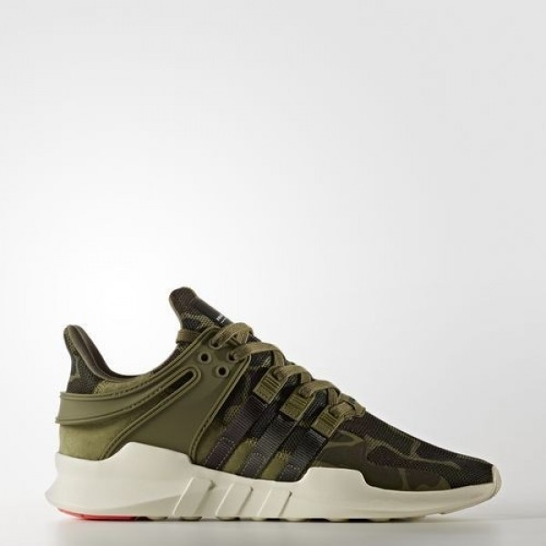 Adidas Eqt Support Adv Homme Olive Cargo/Urban Ear...