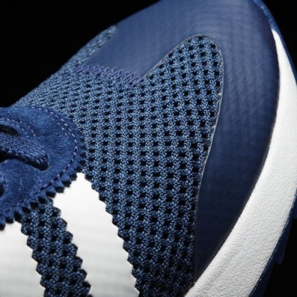 Adidas Sellwood Homme Footwear White Originals Cha...