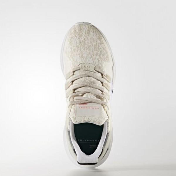Adidas Court Vantage Femme Copper Metallic/Footwea...