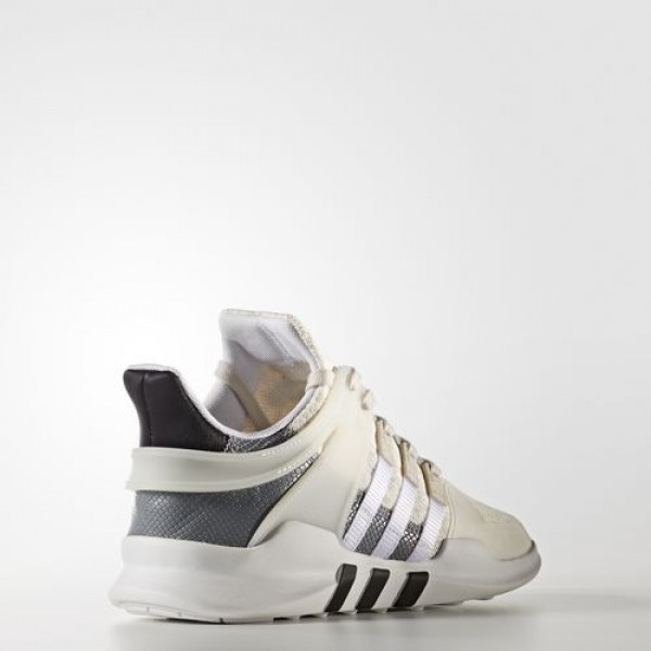 Adidas Eqt Support Adv Femme Clear Brown/Footwear White/Grey Originals Chaussures NO: BA7593