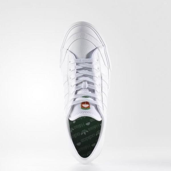 Adidas Matchcourt X Helas Homme Footwear White Originals Chaussures NO: BY4535