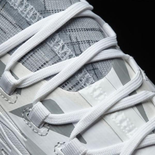 Adidas X 16.1 Terrain Souple Homme Footwear White/Core Black Football Chaussures NO: BB5838