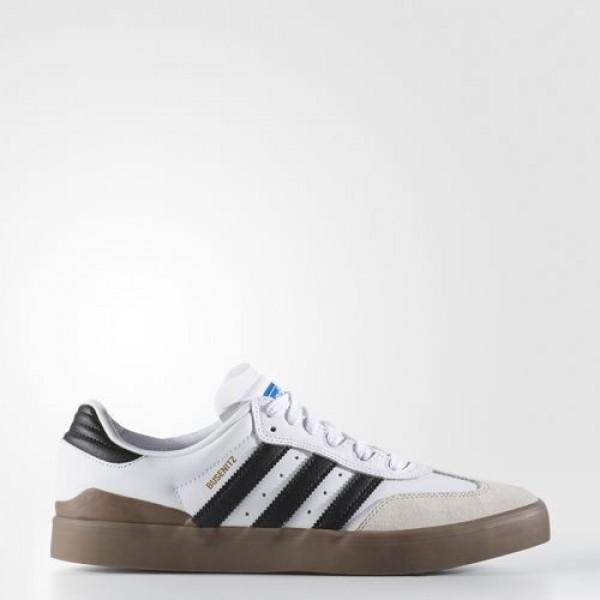 Adidas Busenitz Vulc Samba Edition Homme Footwear ...