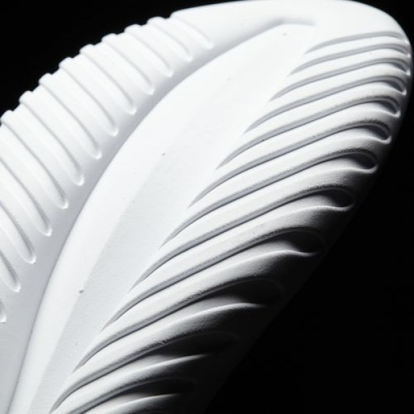 Adidas Tubular Viral Femme Core Black/Footwear White Originals Chaussures NO: BB2065