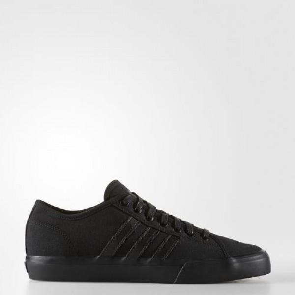Adidas Matchcourt Remix Homme Core Black Originals...
