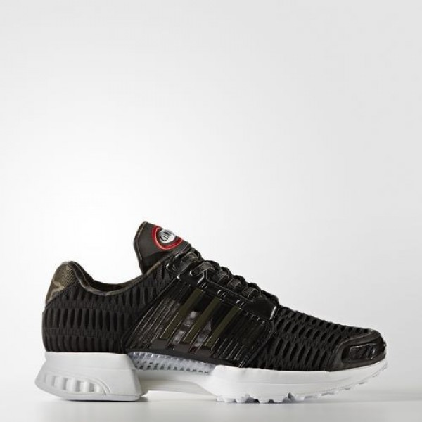 Adidas Climacool 1 Homme Core Black/Night Cargo/Fo...