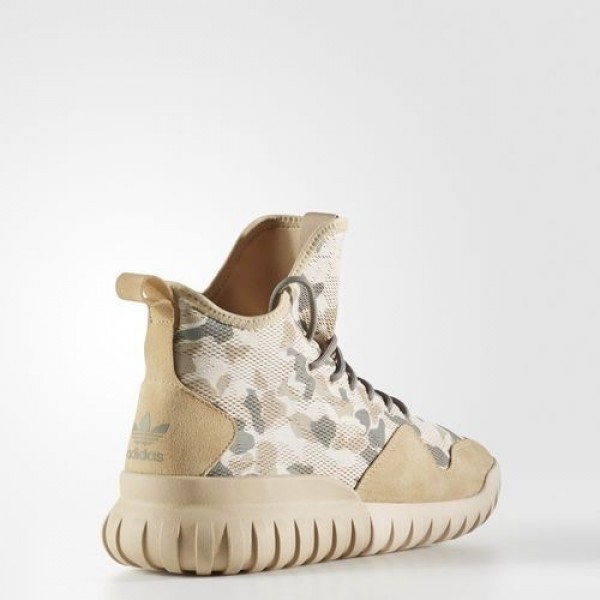 Adidas 350 Femme Solid Grey/Mesa Originals Chaussures NO: BB5288