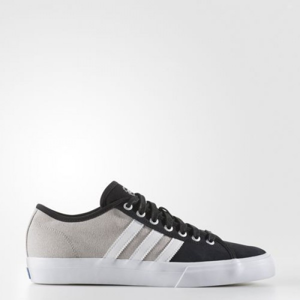 Adidas Matchcourt Remix Homme Core Black/Footwear ...