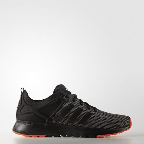 Adidas Star Wars Cloudfoam Super Racer Homme Core ...