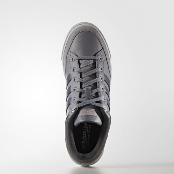 Adidas Cacity Homme Grey/Collegiate Navy/Cargo Khaki neo Chaussures NO: B74620