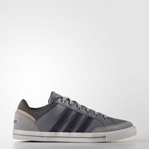 Adidas Cacity Homme Grey/Collegiate Navy/Cargo Kha...