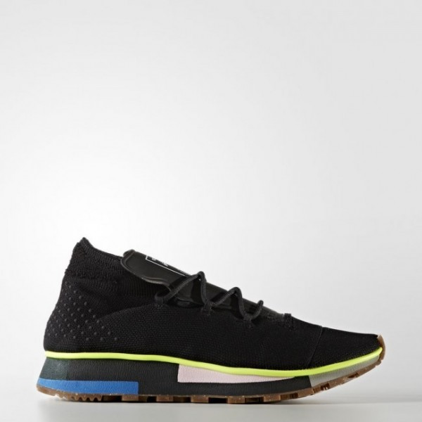 Chaussure adidas Originals by AW Run Originals