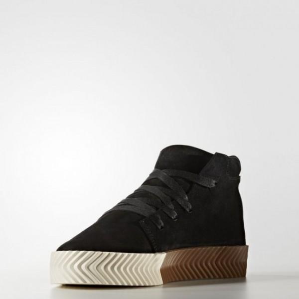 adidas Originals by AW Skate Originals Chaussure