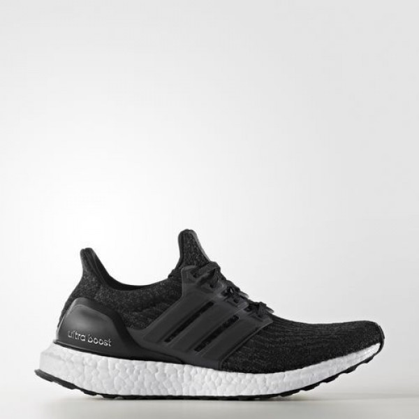 Adidas Ultra Boost Femme Core Black/Dark Grey Runn...