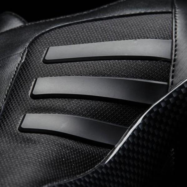 Adidas Athletic Mesh Iii Homme Core Black Porsche Design Sport by adidas Chaussures NO: BB5521