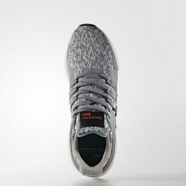 Adidas Eqt Support Adv Homme Clear Onix/Grey/Core Black Originals Chaussures NO: BB1306