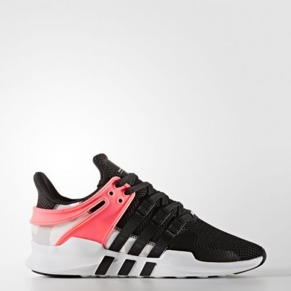 Adidas Eqt Support Adv Femme Core Black/Turbo Orig...