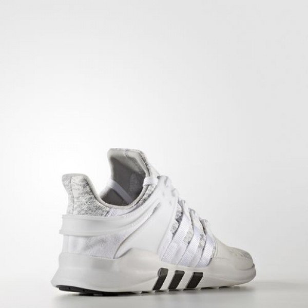 Adidas Eqt Support Adv Homme Clear Onix/Footwear White/Core Black Originals Chaussures NO: BB1305
