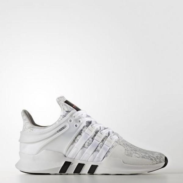 Adidas Eqt Support Adv Homme Clear Onix/Footwear W...