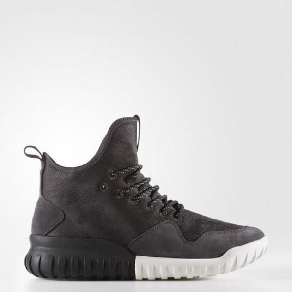 Adidas Tubular Uncgd Homme Utility Black/Core Blac...