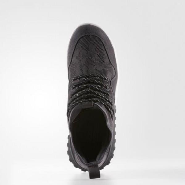 Adidas Tubular Uncgd Homme Utility Black/Core Black/Crystal White Originals Chaussures NO: BB8404