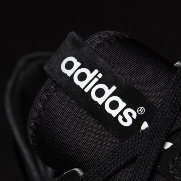 Adidas Tubular Viral Femme Core Black/Core White Originals Chaussures NO: S75581