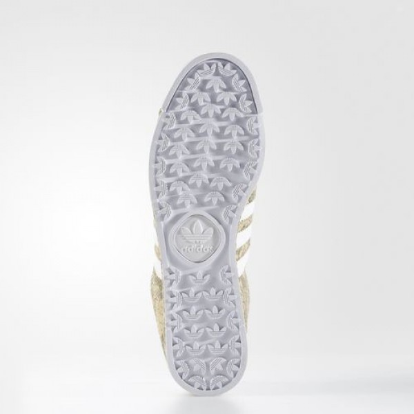 Adidas Samoa Homme Supplier Colour/Footwear White/Bold Onix Originals Chaussures NO: BB8592
