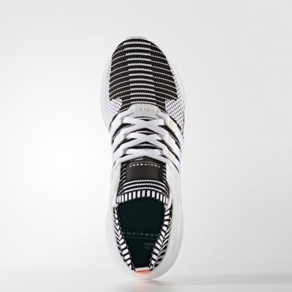Adidas Samoa Homme Supplier Colour/Footwear White/...