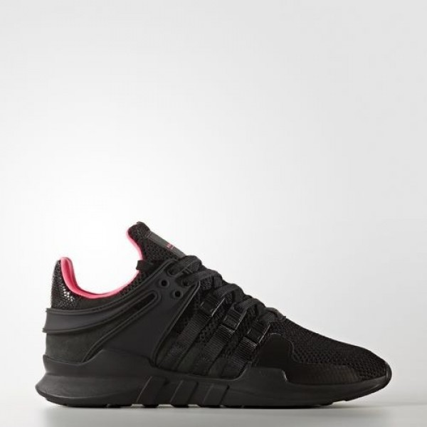 Adidas Eqt Support Adv Femme Core Black/Turbo Originals Chaussures NO: BB1300