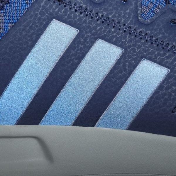 Adidas X_Plr Homme Dark Blue/Footwear White Originals Chaussures NO: BB2900